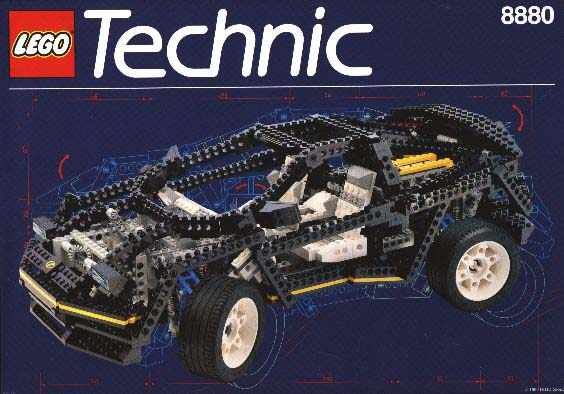 http://www.bastelbu.de/lego/sets/images/8880.jpg
